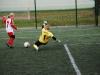 turniej-29-09-2013-259