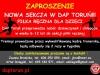 dap_plakat_pilka_reczna