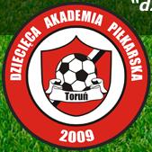 DAP Toruń